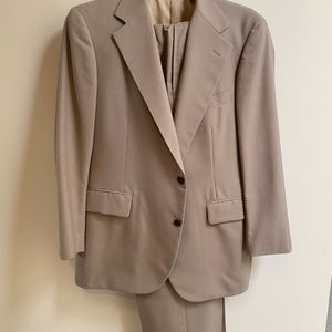 Carroll and Company Suits & Blazers - Mens suit